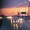 05-05-17 Dayton 07 sunset
