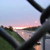 05-05-17 Dayton 10 sunset