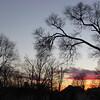 01-04-17 Dayton 10 sunset