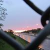 05-05-17 Dayton 11 sunset
