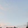 04-28-17 Dayton 05 sunrise