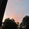 04-28-17 Dayton 04 sunrise
