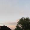04-28-17 Dayton 07 sunrise