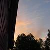 04-28-17 Dayton 06 sunrise