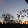 01-04-17 Dayton 06 sunset