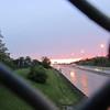 05-05-17 Dayton 09 sunset