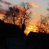 01-04-17 Dayton 03 sunset