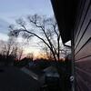 02-02-17 Dayton 05 sunset