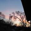 02-01-17 Dayton 01 sunset