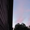 04-28-17 Dayton 02 sunrise