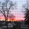 01-22-17 Dayton 07 sunset