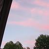 04-27-17 Dayton 17 sunset