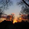 01-04-17 Dayton 05 sunset