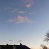 01-04-17 Dayton 01 sunset