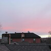 01-22-17 Dayton 03 sunset