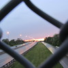05-05-17 Dayton 01 sunset