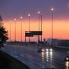 05-05-17 Dayton 08 sunset