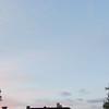 04-28-17 Dayton 03 sunrise