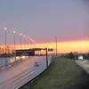 05-05-17 Dayton 02 sunset