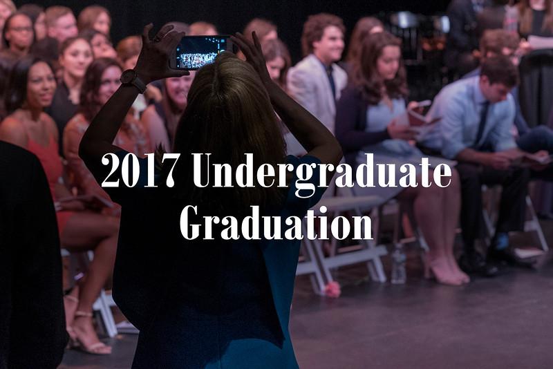 undergrad2017