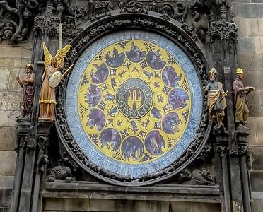 2017 EC Prague Clock cu bottom -