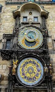 2017 EC Prague Clock tall 1 -