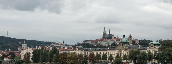 2017 EC Prague Charles Univ Wide shot -2-2