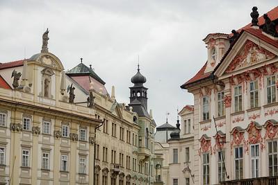 2017 EC Prague Old Jewish Quarter Various roofs -00621