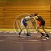 01-19-2017_Wrestling_LA_SeniorNight_OCN_BR_052
