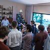 2017 Togasaki Family New Year's Gathering
