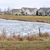 Joed Viera/Staff Photographer- Lockport, NY- Developers have applied to expand Lockhaven Estates on Davison Road.