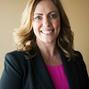 JOED VIERA/STAFF PHOTOGRAPHER- Lockport, NY-Niagara County District Attorney Caroline A. Wojtaszek