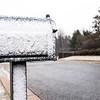 "The ""Big"" Snow of 2017?"