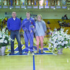 02-06-2017_B-ballSeniorNight_OCN_MM_10