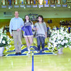 02-06-2017_B-ballSeniorNight_OCN_MM_01