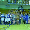 02-06-2017_B-ballSeniorNight_OCN_MM_16