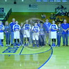 02-06-2017_B-ballSeniorNight_OCN_MM_12