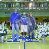 02-06-2017_B-ballSeniorNight_OCN_MM_02