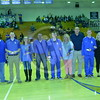 02-06-2017_B-ballSeniorNight_OCN_MM_14