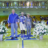 02-06-2017_B-ballSeniorNight_OCN_MM_03
