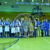 02-06-2017_B-ballSeniorNight_OCN_MM_15