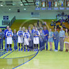 02-06-2017_B-ballSeniorNight_OCN_MM_13