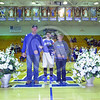 02-06-2017_B-ballSeniorNight_OCN_MM_05