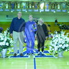 02-06-2017_B-ballSeniorNight_OCN_MM_09