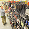 02-23-2017_Food Lion Wine_OCN_LNJ_002cc