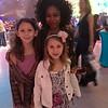 03 Kids Choice Weekend