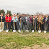 03-06-2017_TCUC Ground Breaking_LNJ_0011cc