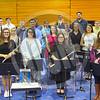 03-07-2017_LA Band and Choir Concert_OCN_LNJ_060_2