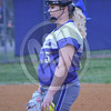 03-23-2017_LASoftball_OCN_MM_36cc