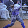 03-23-2017_LASoftball_OCN_MM_47cc